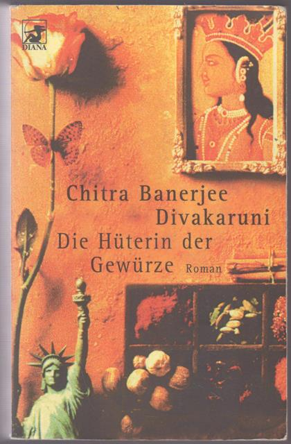 "the disappearance by chitra banerjee divankaruna essay Clothes"" by chitra banerjee divakaruni  home » all papers are written from scratch by only certified and experienced writers the service is available 24/7."