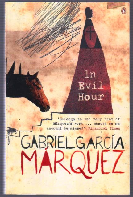a literary analysis of balthazars marvelous afternoon by gabriel garcia marquez