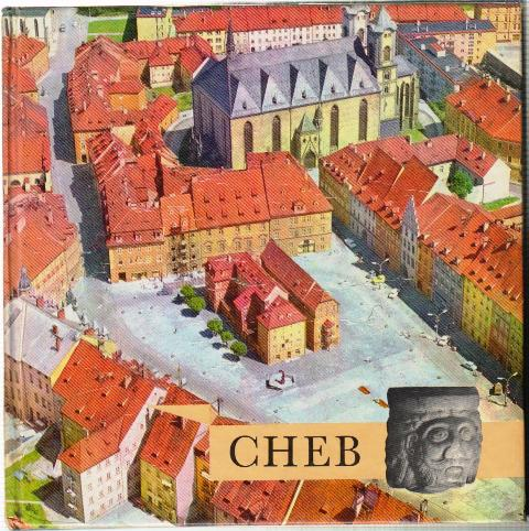 Cheb (Odeon)